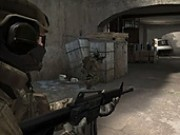impuscaturi cu pistoale multiplayer