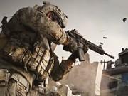 Jocuri cu impuscaturi in doi cu soldati