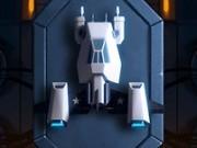 impuscaturi nave spatiale distrugatoare