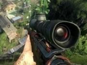 impuscaturi sniper elite 3d