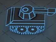 Jocuri cu impuscaturi tancuri 3d in doi