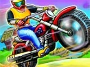 inchiriaza o motocicleta rapida