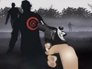 Jocuri cu intalnirea cu zombie