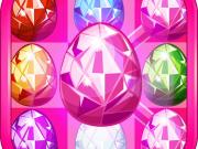 Jocuri cu jewel pop potriveste cristalele