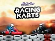 kart de curse reale