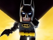 lego batman multi aventuri
