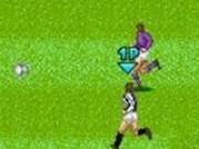 Jocuri cu liga de fotbal online