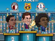 Jocuri cu liga fotbalistilor y8 online