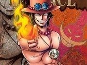lupta finala one piece