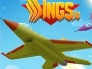 Jocuri cu lupte cu avioane online multiplayer