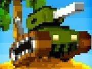 lupte de tancuri pe strada