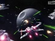 Jocuri cu lupte in spatiu cu nave 3d