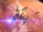 lupte pe planeta noua