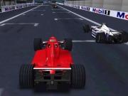 Jocuri cu mare cursa de formula 1 3d
