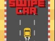 Jocuri cu masina swipe