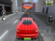 Jocuri cu masini 3d cu scoala de condus