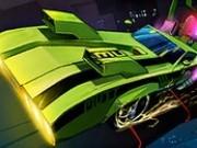 Jocuri cu masini 3d orasul virtual