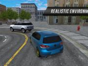 Jocuri cu masini de condus in trafic