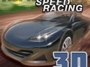 Jocuri cu masini de curse 3d in desert