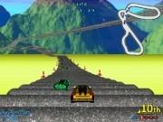 Jocuri cu masini de viteza 2 contact