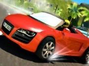 Jocuri cu masini drifting 3d