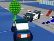Jocuri cu masini lego 3d de distrugeri