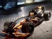 Jocuri cu masini lego 3d fara motor