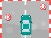 masini pe drumuri periculoase