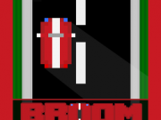 Jocuri cu masini pixel de reflex