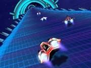Jocuri cu masini spatiale in curse de stele
