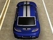 Jocuri cu masini sport 3d in curse