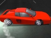 masini super drift 3d