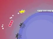Jocuri cu micro piloti de avioane