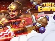 Jocuri cu micul imperiu