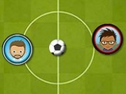 mini fotbal multiplayer