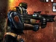 Jocuri cu misiuni cu arme periculoase
