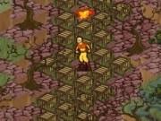 Jocuri cu misiunile avatarului aang