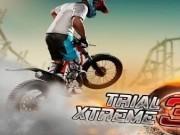 moto curse tari de cascadorii