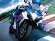 Jocuri cu moto gp 3d