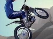 Jocuri cu motocros nitro cu motociclete