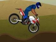 motorete de condus cu gravitate mica