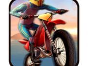 Jocuri cu motox cascadorul cu motociclete