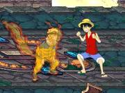 Jocuri cu naruto lupte contra luffy