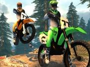 Jocuri cu offroad de deal cu moto