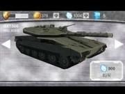 operatiunea furtuna de tancuri