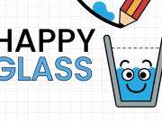 paharul fericit