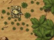 Jocuri cu panzer tancul de armata