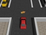 parcari 3d cu masini mici