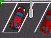 Jocuri cu parcari cu drift
