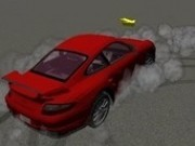 parcheaza masini sport 3d